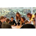 BT looking for 90 West Midlands Young People to Kick-Start Their Careers  - free work placements up for grabs