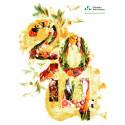 Gästrike återvinnares årsredovisning 2014