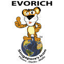 PUBLIC ADVISORY on EVORICH's Products Misrepresentation