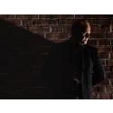 Göran Eliasson släpper soloskiva