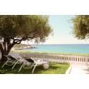 Kreta, Sunwing Makrigialos