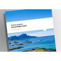 Norlandia Care Group AS økte omsetningen med 61%
