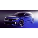 Genève Motor Show 2019 – verdenspremiere på T-Roc R Concept