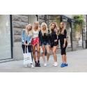 Pressinbjudan: Bloggstjärnor och Subway® kickstartar hösten med utomhusträning och picknick i Stockholm