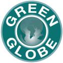 Club Med fortsätter satsning på miljöarbete