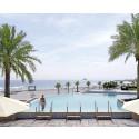 Radisson Blu Resort Fujairah blir nytt Apollo Mondo Family Resort