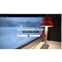 MTR Express webb utsedd till landets främsta