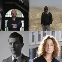 De nominerte til Lorck Schive Kunstpris 2017