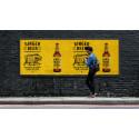 Ginger Beer - en nyhet men ändå inte