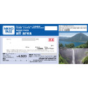 We Are Updating Our NIKKO PASSES Exclusively for International Tourists!