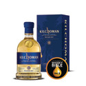 """Kilchoman Machir Bay - """"A superstar whisky that give us all a reason to live"""""""