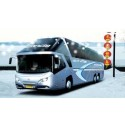 China Large Bus Industry Report To 2013-2017 By Radiant Insights, Inc.