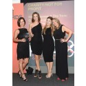 Vision Express sets its sights on stroke and adds PRCA Dare title to award haul