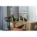Borås-bolaget Speed Group anställer 400 nya medarbetare