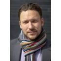 Metro rekryterar Mikael Samuelsson som ny försäljningsdirektör