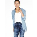JC Jeans Company S/S 2013 - Attitudes of Denim
