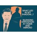 Xi Jinping | Fem års fiasko i Tibet.  Ny rapport utgitt i forkant av Kinas 19. kommunistpartikongress