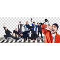 Kulturlov 28/10-1/11 - familjeföreställningar, streetdance, workshops, experiment, schack