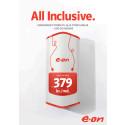E.ON All Inclusive
