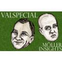 """Möller Insights – """"Dags för valspecial"""""""