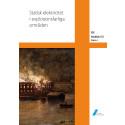 SEK Handbok 433 - Statisk elektricitet i explotionsfarliga områden
