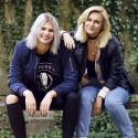 FRIDA startar stor kampanj för unga tjejers självkänsla