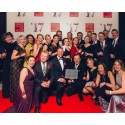 Scandic named best place to work in Finland