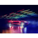 BMW på Frankfurt Motor Show