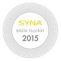 Olofströms kommun får pris för Bästa Tillväxt 2015