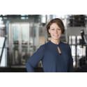 Cecilia Bergman ny regionchef för Svenska Hus i Göteborg