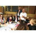 Norrköpings skolor får EU-medel för internationella utbyten