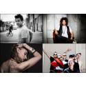 Veckans konserter på Grönan V. 18-19