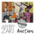 ArtByZaki lanserar ny Auktions-Bot!