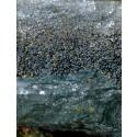 Glaspärlorna på ön Gorgonilla