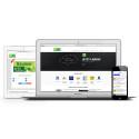 Unipush Regio: Das digitale Schaufenster einer Region