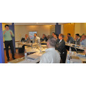 Tolpagorni Product management training in Poland