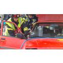 MHF-dagen 21/10 - alkobom och fingerad olycka