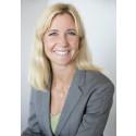 Nordiskt utvecklingsföretag inom HR väljer Cinode för onlinestöd inom kompetens och rekrytering