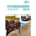 Studboguiden 2016