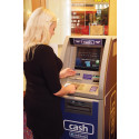 Cashzone partners with NFRN to bring ATM profits to members