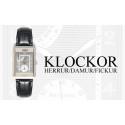 Utrop för över 4,8 miljoner på Kaplans klockauktion!