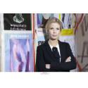 Anna König Jerlmyr (M): Stockholms företagare förtjänar bättre