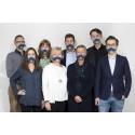 Apoteksgruppen tar upp Mustaschkampen