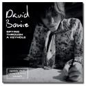 David Bowie 50-års jubileum feires med utgivelse