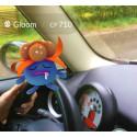 Hur använder du mobilen när du kör?