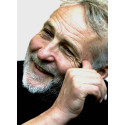 Niels Hausgaard - På Egen Hånd