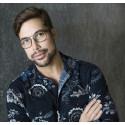 Fernando Torquatto - LP Glam Team