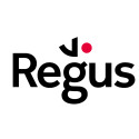 How Regus is revolutionising workplace recovery