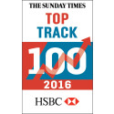RES recognised as one of Britain's top 100 private companies