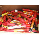 Nationwide Distress Flare Disposal Service Planned